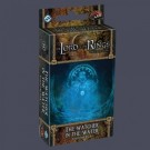 Galda spēle FFG - Lord of the Rings LCG: The Watcher in the Water - EN FFGMEC11