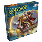 Galda spēle FFG - KeyForge: Age of Ascension 2 Player Starter Set - EN FFGKF04