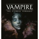 Vampire: The Eternal Struggle TCG - 5th Edition box - Starter Kit - SP ES024