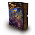 Dungeon Saga: The Dwarf King's Quest - EN MGDS01