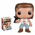 Funko POP! Big Trouble in Little China - Jack Burton Vinyl Figure 4-inch FK4804