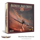 Blood Red Skies - EN 771510001
