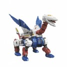 Transformers Generations War for Cybertron Earthrise Leader WFC-E24 Sky Lynx 28cm E76715L00