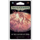 Galda spēle FFG - Arkham Horror LCG: In the Clutches of Chaos - EN FFGAHC34