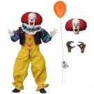 IT - Pennywise (1990) Action Figure 20cm NECA45472