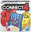 CONNECT 4 GRID A5640