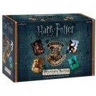 Galda spēle Harry Potter Hogwarts Battle - The Monster Box of Monsters Expansion - EN DB010-508