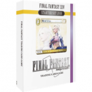 Final Fantasy TCG - Final Fantasy XIV 2018 Starter Set Display (6 Sets) - EN XFFTCZZZ86