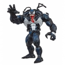 Marvel Legends Series 6-Inch Venom Action Figure E96575L00