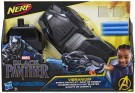 BLACK PANTHER NERF RP FIST E0872