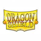 Dragon Shield Standard Art Sleeves - Qoll (100 Sleeves) 12013