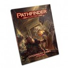 Pathfinder Playtest Adventure: Doomsday Dawn - EN PZO2100-M