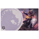 Galda spēle FFG - Legend of the Five Rings LCG: Mistress of the Five Winds Playmat - EN FFGL5S13