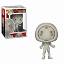 Funko POP! Ant-Man & The Wasp - Ghost Vinyl Figure 10cm FK30746