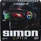 SIMON OPTIX C1959