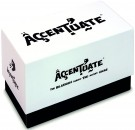 Accentuate Card Game