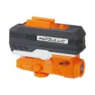 NERF - Modulus Gear - Tactical Light /Toys