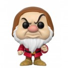 Funko POP! Disney Snow White - Grumpy Vinyl Figure 10cm FK21727
