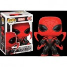 Funko POP! Marvel - Superior Spider-Man Vinyl Figure 9cm limited FK14791