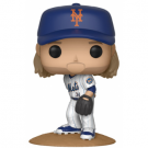 Funko POP! Major League Baseball - Noah Syndergaard Vinyl Figure 10cm FK30233