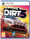 DiRT 5 Playstation 5 (PS5) video spēle