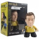 Titan Merchandise - Star Trek TITANS: The Original Series Kirk Vinyl Figure 12cm STV-JTK4-001
