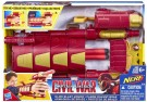 CAPTAIN AMERICA SLIDE BLAST ARMOUR B5785