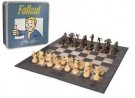 Fallout Chess /Boardgames