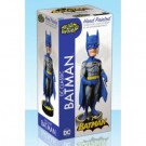 DC Classic Batman Silver Age Extreme Head Knocker 18cm New Packaging NECA61326