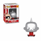 Funko POP! Incredibles 2 - Jack Jack (MT) Vinyl Figure 10cm (limited) FK30200