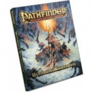 Pathfinder RPG - Ultimate Wilderness - EN PZO1140