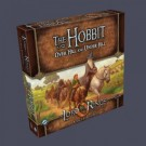 Galda spēle FFG - Lord of the Rings LCG:The Hobbit Over Hill and Under Hill - EN FFGMEC16