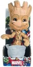 Posh Paws - Guardians of the Galaxy 10in Baby Groot  plush