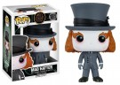 DISNEY'S ALICE IN WONDERLAND 2:Mad Hatter POP! Vinyl