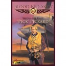 Blood Red Skies - Pick' Pickard Mosquito Ace - EN 772012008
