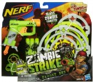 NERF - Zombie Strike Targeting Set - Toy