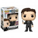 Funko POP! DC Justice League Bruce Wayne - Vinyl Figure 10cm Limited FK13713