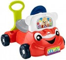 Fisher Price -  Laugh n Learn Smart Car /Toys