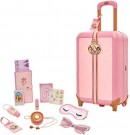 Disney Princess Suitcase Traveller Set /Toys