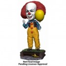 IT - Head Knocker - Pennywise 20cm (1990 Miniseries) NECA45462