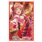 Bushiroad Sleeve Collection High Grade Vol.2421 (60 Sleeves) 140969