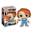 Funko POP! Movies - Chucky Bloody Version Vinyl Figure 10cm limited FK5007