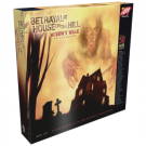 Galda spēle Betrayal at House on the Hill: Widow's Walk - EN C01410000