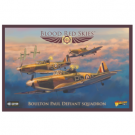 Blood Red Skies - Boulton Paul Defiant Squadron - EN 772212003