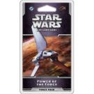 Galda spēle FFG - Star Wars LCG: Power of the Force - EN FFGSWC35