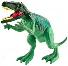 Jurassic World - Attack Pack - Herrerasaurus (FVJ89)/Toys