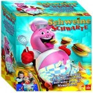 (U) Goliath Pop the Pig Action Game (Schewine Schwarte)(Used/Damaged Packaging) /Toys