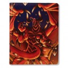 Dragon Shield Card Codex 360 Portfolio - Renndeshear 34807