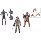 Ash vs. Evil Dead TV-Series Action Figures 18cm Series 2 Assortment (14) NECA41962