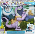 MY LITTLE PONY GOH SPIKE THE DRAGON B6012